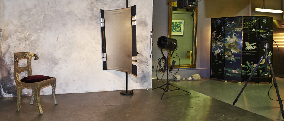 Foto-Sessions